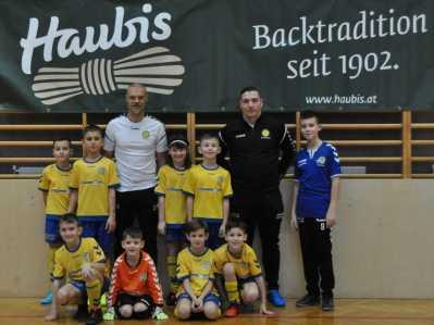 SVPB U9 Turnier Mannschaften (5)