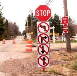 crazy-road-signs