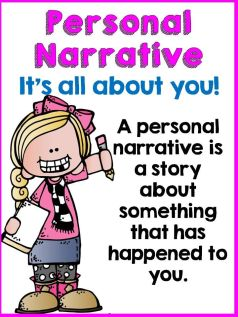 5f502ab9ce74c7d69f58a8fa79505a4e--narrative-writing-for-first-grade-ideas-personal-narrative-writing-prompts