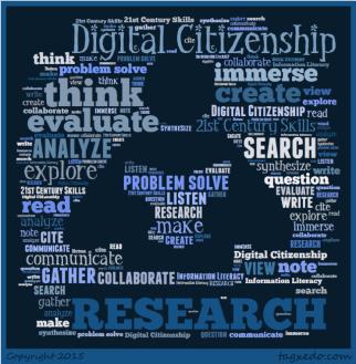 research_tagxedo