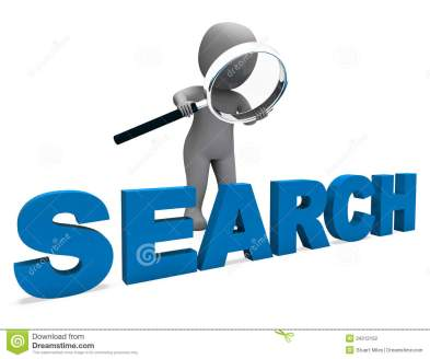 search-character-shows-internet-find-online-research-showing-34212152