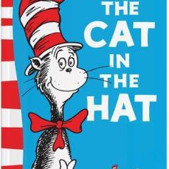 Cat-In-The-Hat