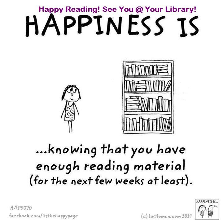 Happiness Edit