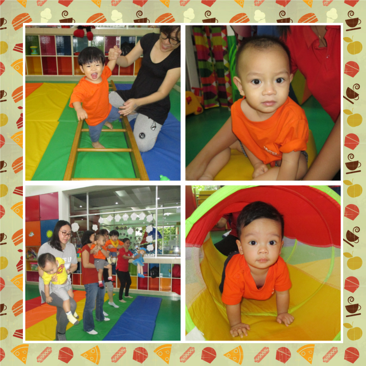 Photo Collage Maker_GPH0lK