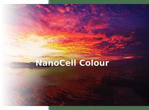 LG SM8200 - Nano Cell