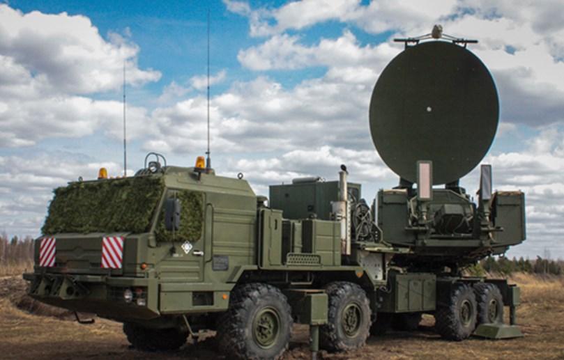 российская военная база рэб на кубе нанесла повреждения истребителям ВВС США