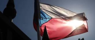 Чешская разведка заявила об угрозе Третьей мировой войны