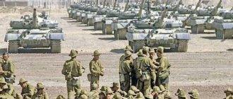Почему Андропов и Громыко были против ввода советских войск в Афганистан?