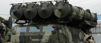 «Убийца С-400»: что особенного в новом комплексе «Антей-4000»?