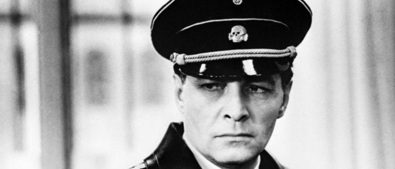 Коллективный Штирлиц: как наши разведчики работали в фашистской Германии