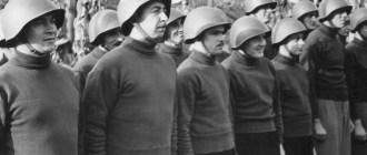 «Трофейщики» ГРУ: что делали советские спецназовцы во Вьетнаме
