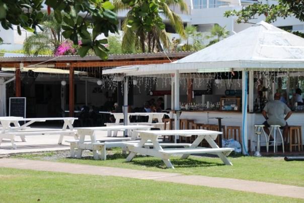 Prickly Bay Grenada (2)