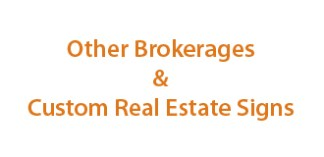 Other Brokerages & Custom
