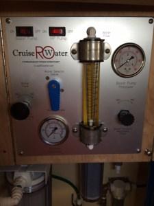H2O maker 1