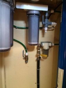 H2O maker 2