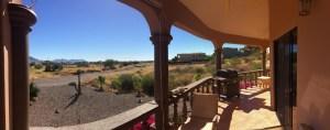 sc_billys-patio-view
