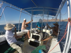 sc_hiiliker-fishing-trip