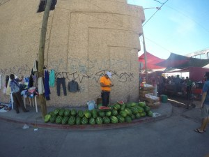 sc_wednesday-market