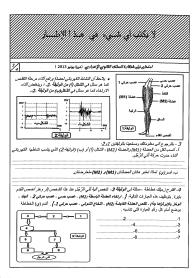 Exam 2013_Page_3