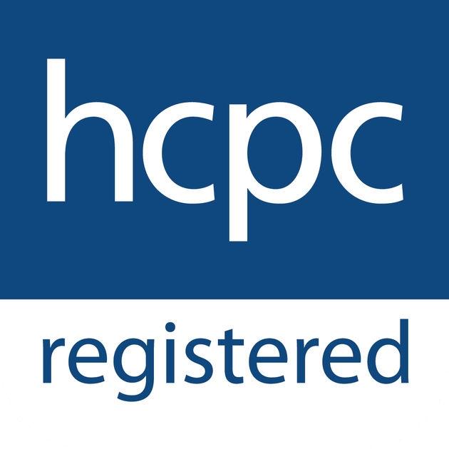 logo hcpc
