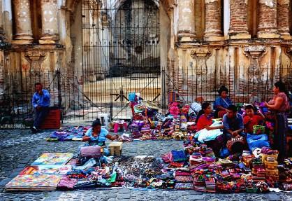 #Antigua_Handicrafts