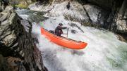 muddycreek_gorge_canoe