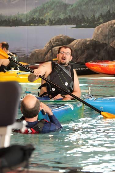 paddleadaptation