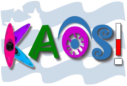 kaos_logo_1_trr