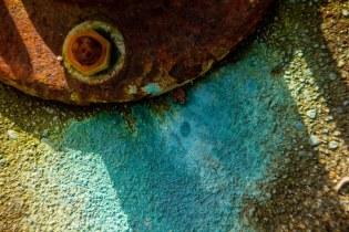 IMG_0094Around Marina
