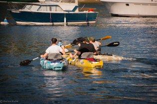 sailing day150610-16