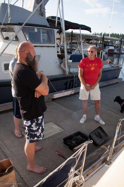 sailing day150610-19
