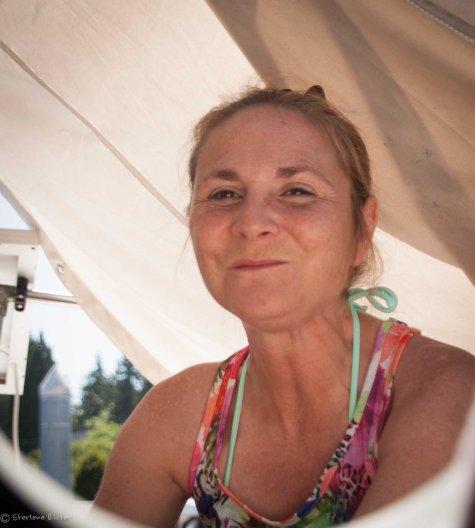 sailing day150610-8