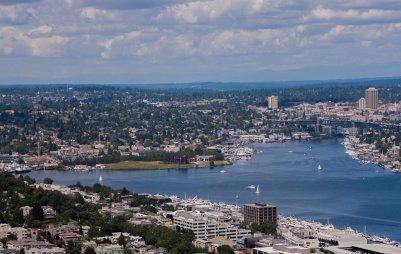 Seattle150612-7