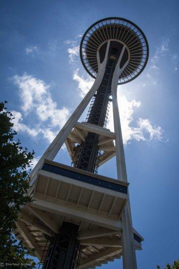 Seattle150612