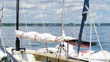 Buchholz am Ratzeburger See