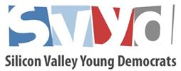 Silicon Valley Young Democrats