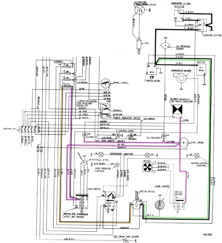 2004 volvo s60 wiring schematic seating templates 2004 Volvo S40 2004 Volvo S60 Sport Package 2004 Volvo S60 Service Manual on 2004 volvo s60 wiring schematic