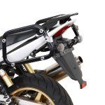 Removable Carrier For The Honda Cb 1300 S Designed By Sw Motech