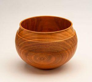 Bowl by Matt Monaco