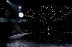 Louis Vuitton S14 show decor (15)