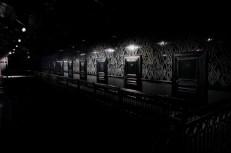 Louis Vuitton S14 show decor (16)