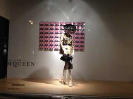 mcqueen at nm SF 5-7-2013 (3)
