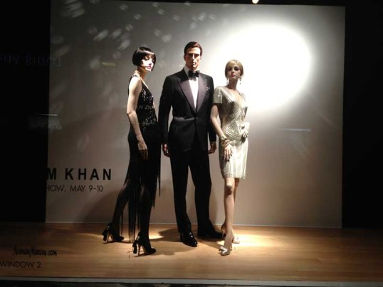 naeem khan NM SF 5-7-2013-1