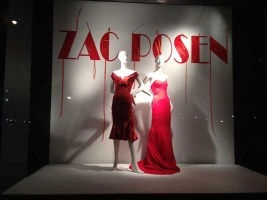 zac posen saks fifth 5-7-2013-2