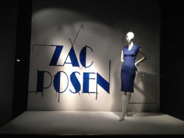 zac posen saks fifth 5-7-2013-3