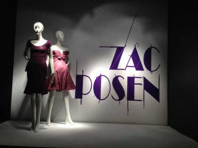 zac posen saks fifth 5-7-2013-5