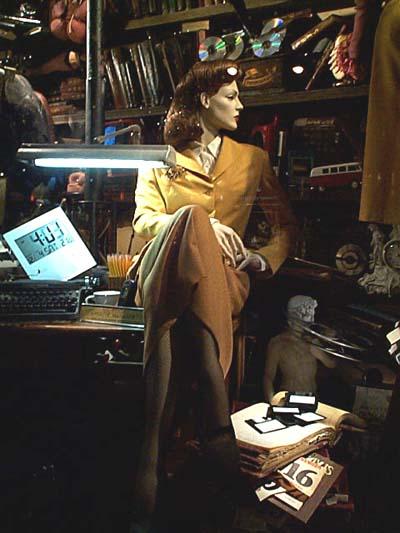 Bergdorf Goodman Christmas 1999 (10)