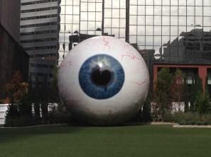 dallas eye 12-3-2013 (2)