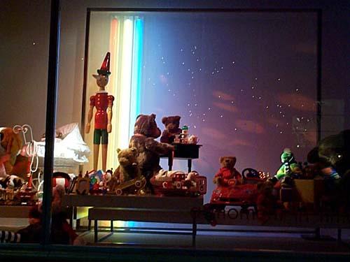 neiman marcus christmas 1999 (1)