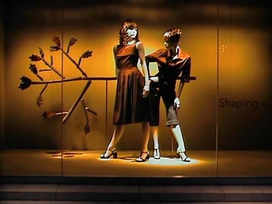 Nordstrom Fashion Center 10-99 (1)